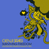 Genji Siraisi - Surviving Freedom (Alex Moulton Mix)