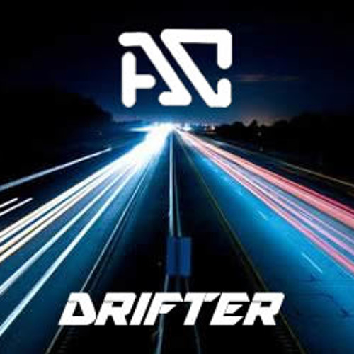 Accelerated Culture - Drifter (Continuum)OUT NOW!
