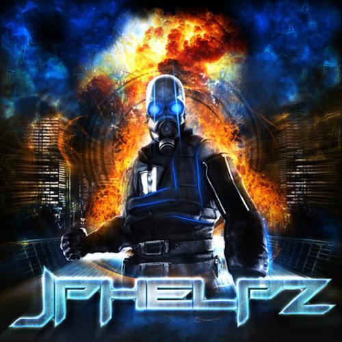 Dat Funk by JPhelpz
