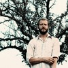 Free Download Justin Vernon -  We Will Never Die Mp3