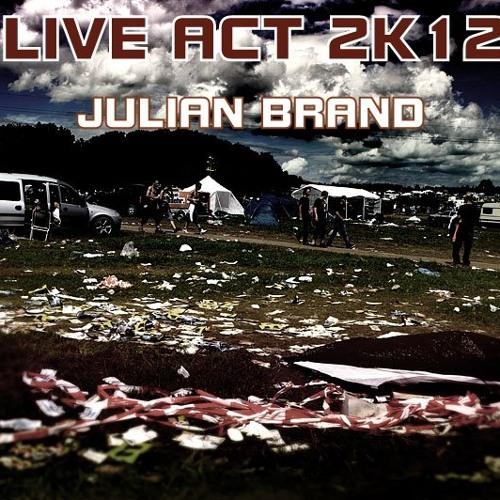 LiveActDemo2k12