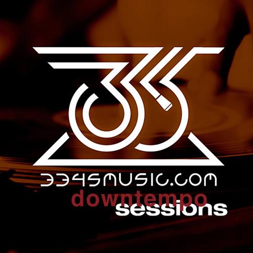 Grooveblaster - Angie Dickinson (Moodswinger's Vocal Vibe)