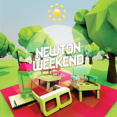Newton - Weekend
