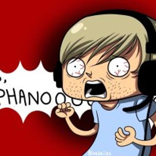 PewDiePie Winning Song! -  Omnipony - Omnipony