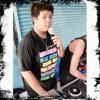[ DJ Nut overmix ] - Boomerang - [ Dance 156 ]