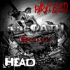 Brian Head Welch - Paralyzed (siscOATH Remix) [FREE DOWNLOAD]