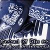 Southside Sureño Chicano Rap West Coast Beat