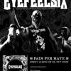 EyeFeelSix feat Karinding Attack - Rajah