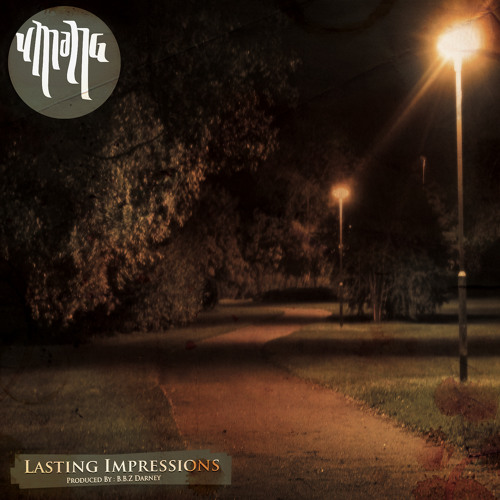 uMaNg - Lasting Impressions - 16 Lasting Impressions