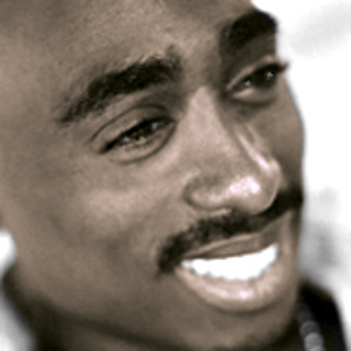 2Pac - Ambitionz Az A Ridah (Original Version)