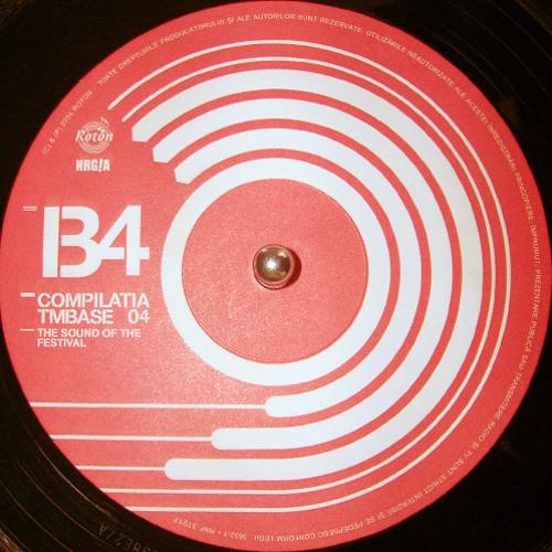 D-Laid - 2000 Watts (feat. Junkyard)