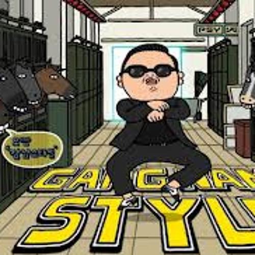 DeeJay LeGo - Island Girlz x So Mata Usi Right Now x  Gangnam Style Remix Blend
