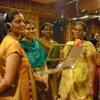 01 Track 1 Tuji Kritya Somiya: Sung by Anitha. First Hymn Album by Fr. Arthur Pereira Attur