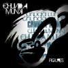 Chunda Munki - Snake Charmer (Original Mix) [OUT NOW]