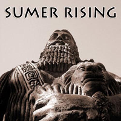 Sumer Rising