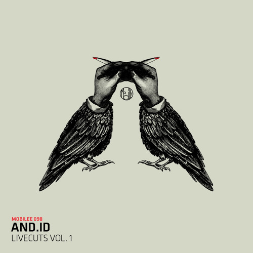 And.Id - Cut 2 - mobilee098
