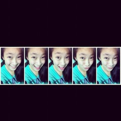 Back to December.☺ [Acapeluh] =)))) :)) ayt