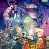 Metal Slug 6 Asian Impact (Mission 3)