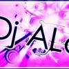 LA QUE LOS NOQUEA 2012 ---hector el father--- DJ ALE MIX --- 96,02BP Portada del disco
