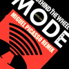 DEPECHE MODE - BEHIND THE WHEEL - MIGUEL PICASSO REMIX