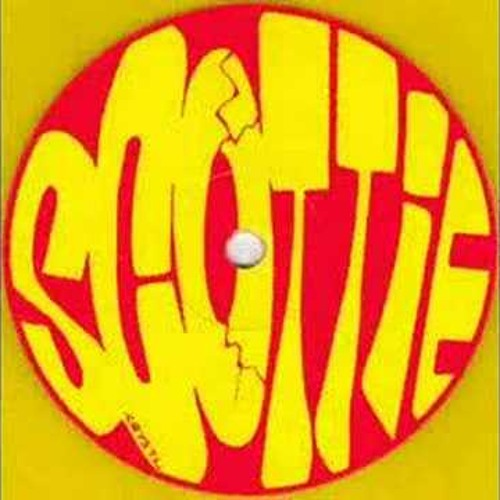 Waitin' for Scottie (JB's smash-up version) - Classic breaks/jungle remake - free download