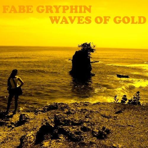 Waves of Gold (TOML)