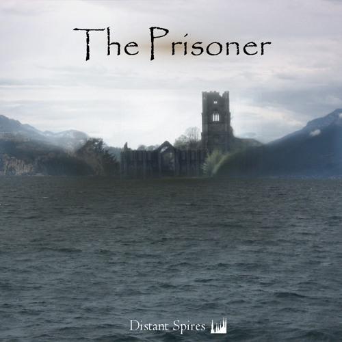 Trailer for The Prisoner