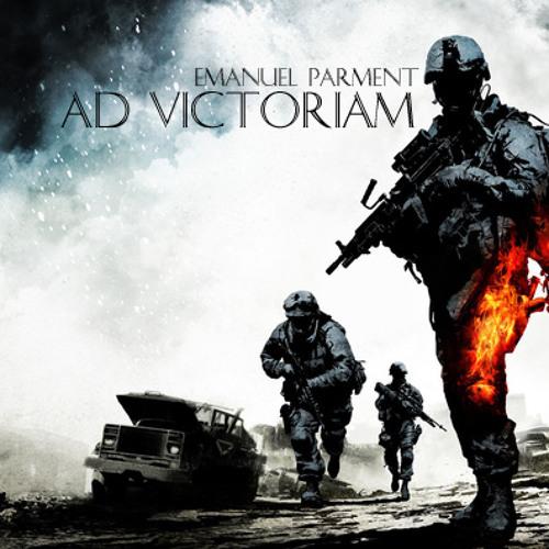 Ad victoriam