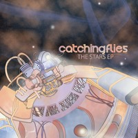 Catching Flies - Sunrays