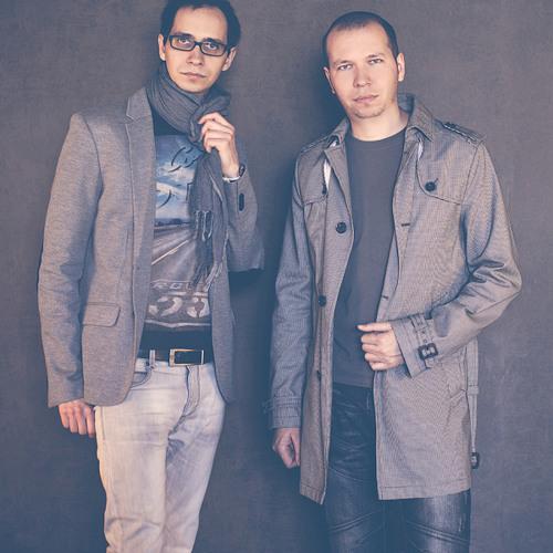 Moonbeam Club Mix (October 2012)