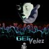 Bad AsSsS Gee Velez-VS-Andre Harris-Ba Ba VoX! PtR!
