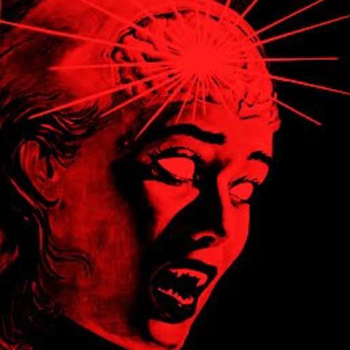 Antikz - The Brain Eaters (2013 VIP WIP)