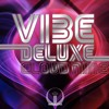 Vibe Deluxe - Cloud 9 (Original Radio Edit) (Ispirato Music/Sobel Promotions)