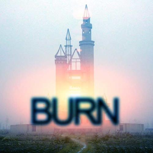 Soundtrack of Burn : Q.G.  - Insomnia