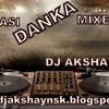 TUMHI HO BANDHU(COCKTAIL)[MADRASI DANKA MIX 2012] DJ AKSHAY NSK (Nashik)