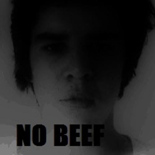 No Beef (Moe's Remix)