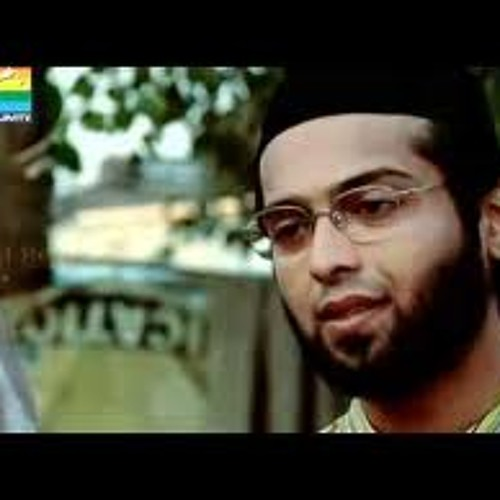 Mein Abdul Qadir Hoon OST Hum TV