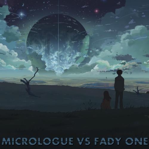 07.10.12 Micrologue vs Fady One (ZUKUNFT) @ Strident Sounds (320kBits)