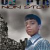 Non Stop(DJ PYK)2012( Heart Electro mix)
