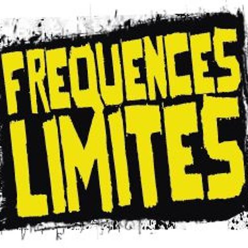 Frequenceslimitesoctobre2012