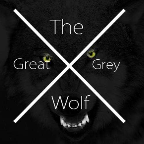 Dazzki - The Great Grey Wolf