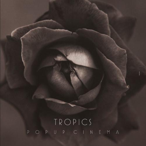 Tropics - Popup Cinema