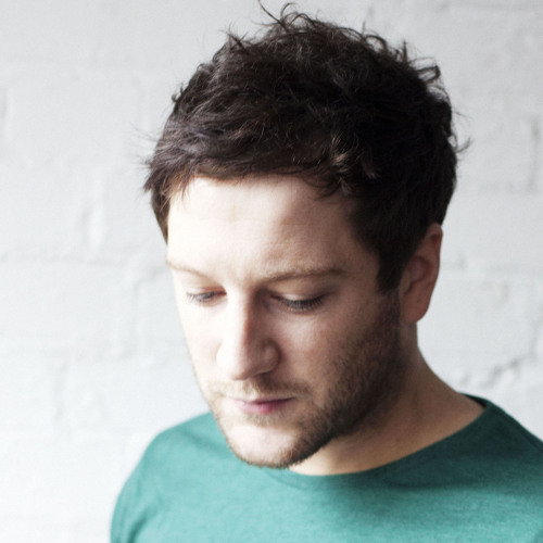 Matt Cardle - Paparazzi (Live Acoustic from The Sun Biz Sessions) Lady Gaga Cover