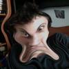 Fathomed - Romanian post-metal mathcore mp3