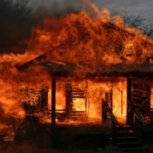 Arson (Prod. by SoberMindedMusic)