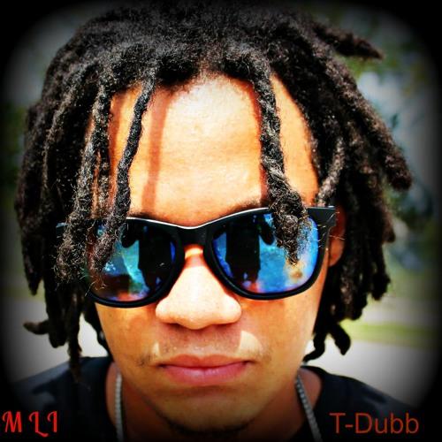 T-Dubb-Livin My Life (Produce By; Kiro Prime)