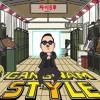 Fuck the Gangnam Style - DJ Dex