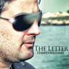 Hamid Asghari - Manoto**کافه موزیک**