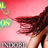 Dj Gopal {9669947423}   Go Go Govinda {Dhol Beat + Bass mix }DJ GOPAL INDORE
