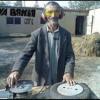 Damian Marley - Make it bun them kyabamba remix